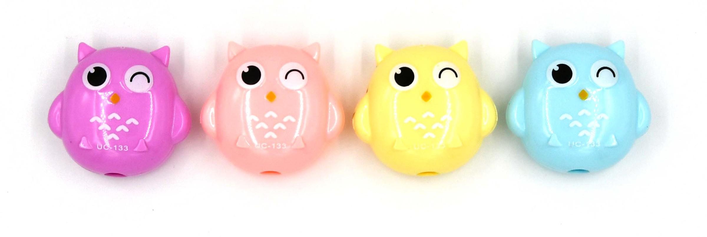 Owl Sharpener.jpg