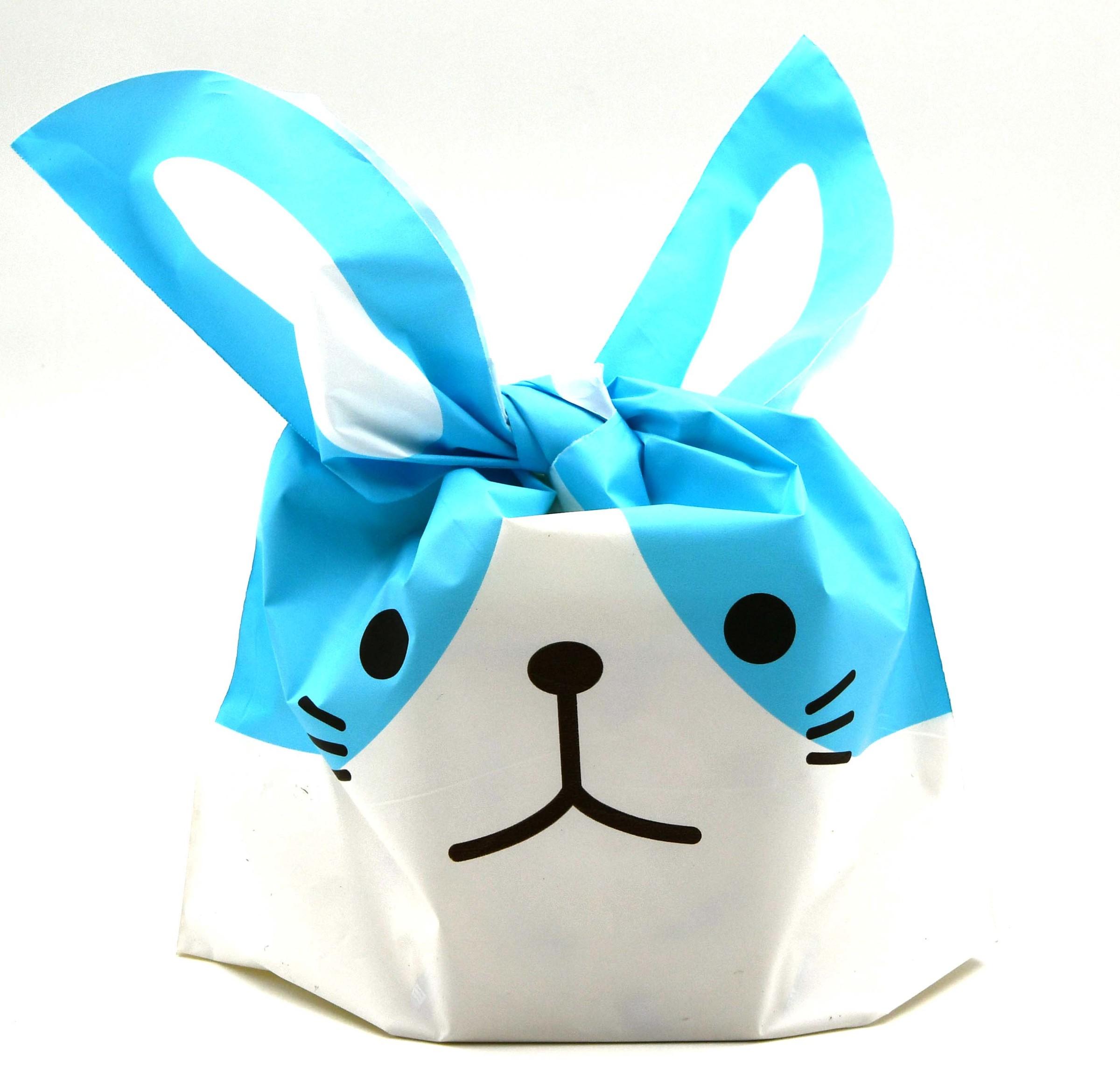 Rabbit Bag 1.jpg