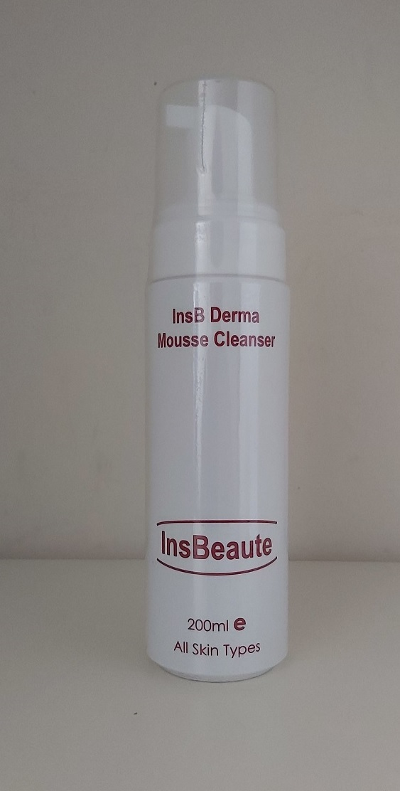 InsB Derma Mousse Cleanser.jpg