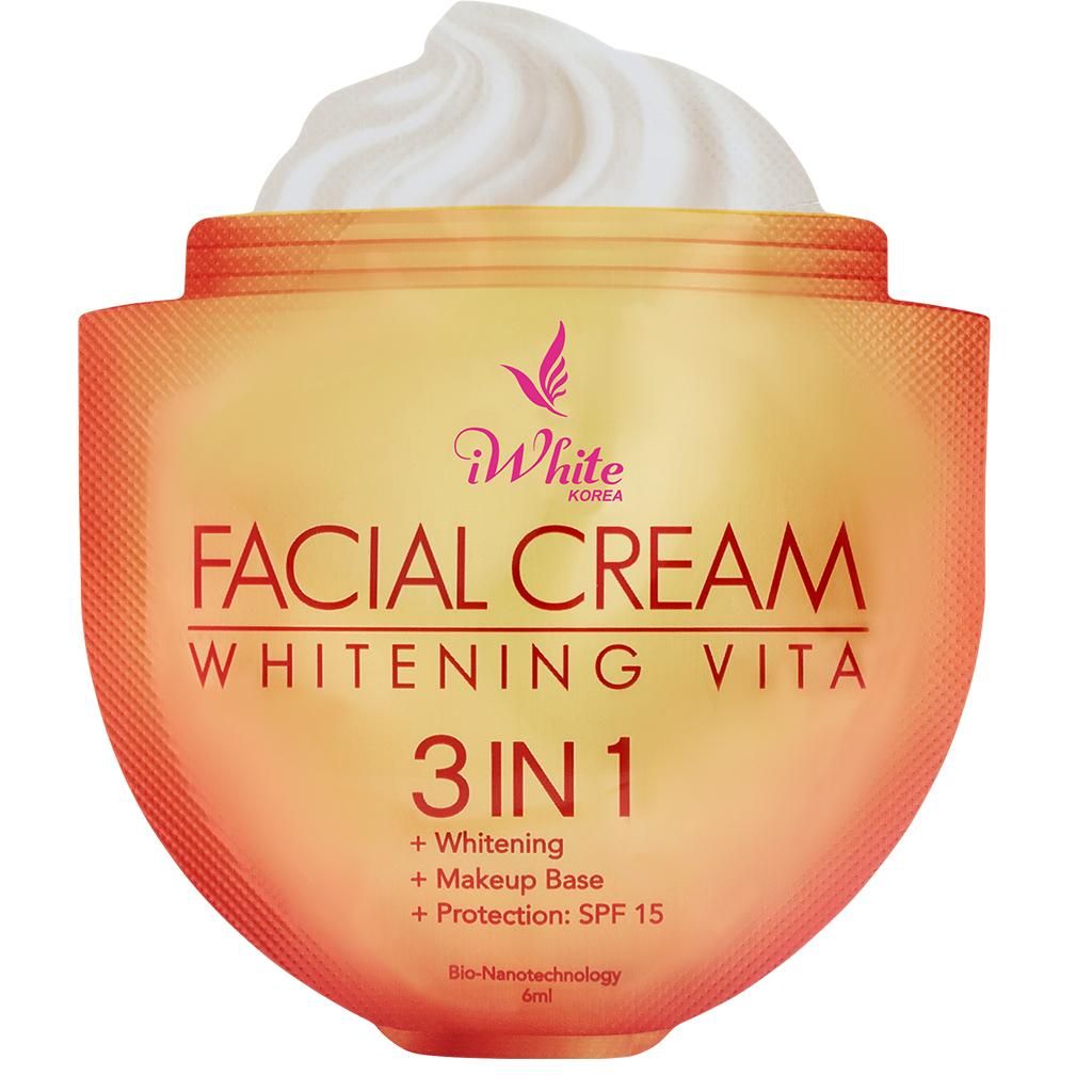 iWhite Korea Whitening Vita Facial Cream.jpg
