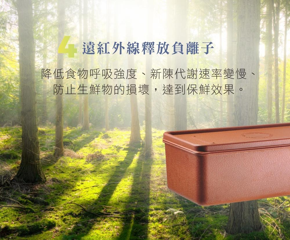 產品內頁-保鮮盒-5.jpg