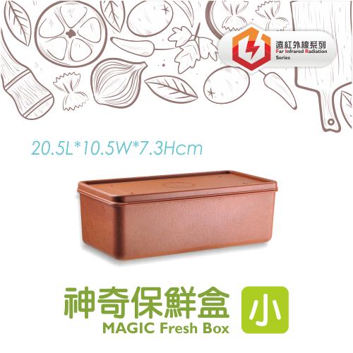 小保鮮盒-正方形.png