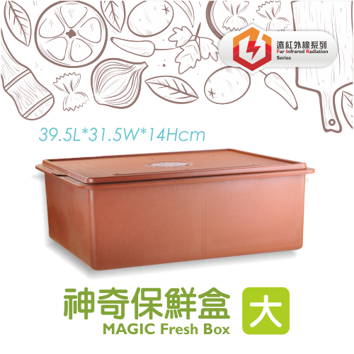 大保鮮盒-正方形.png