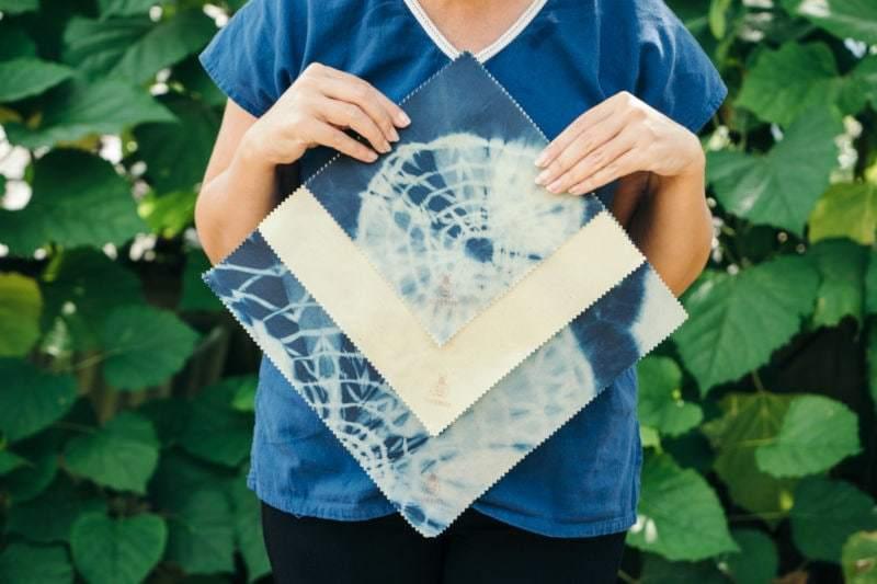 indigo-dyed-beeswax-wraps-m.jpg