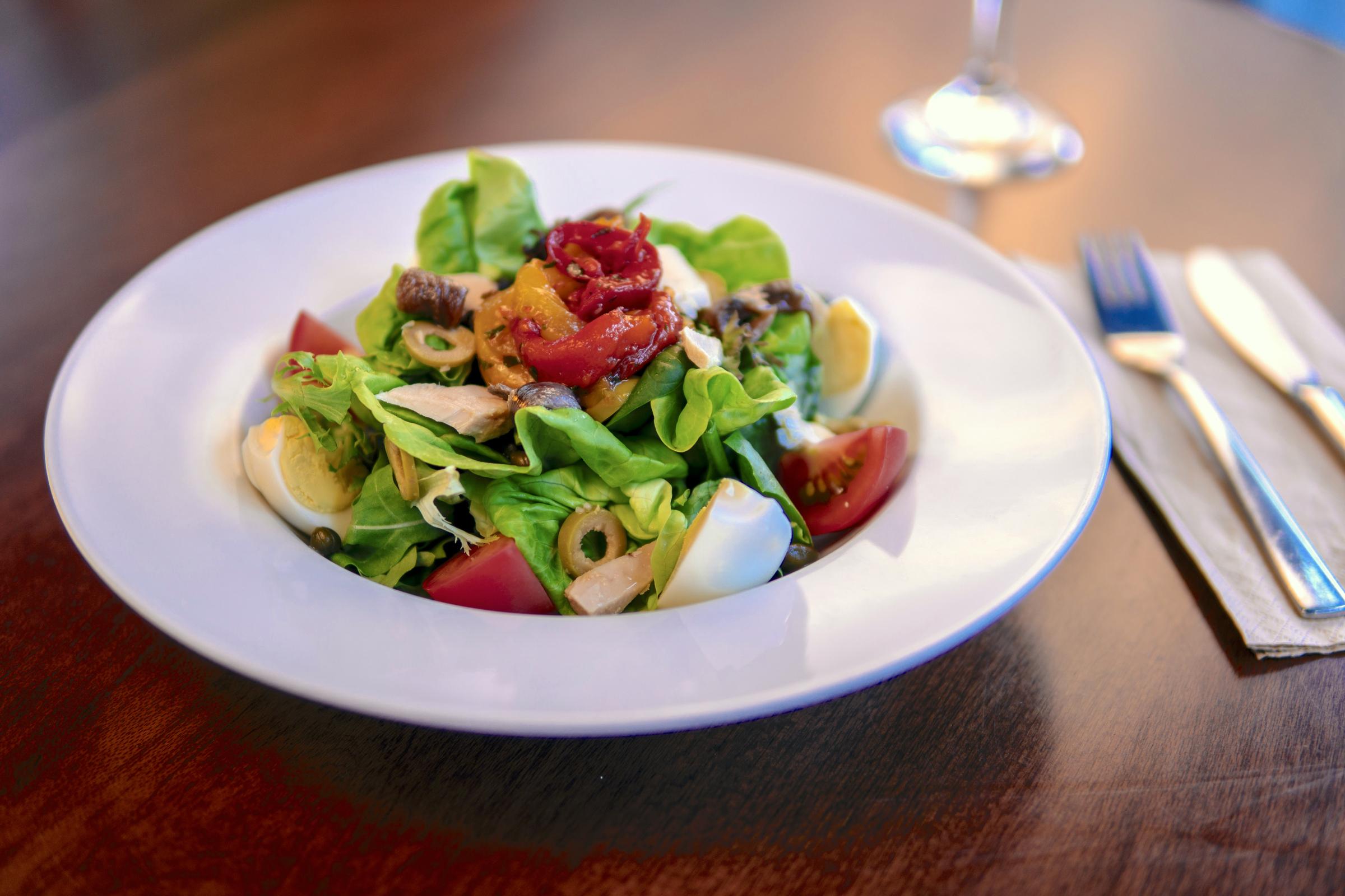 mixed-salad.jpg