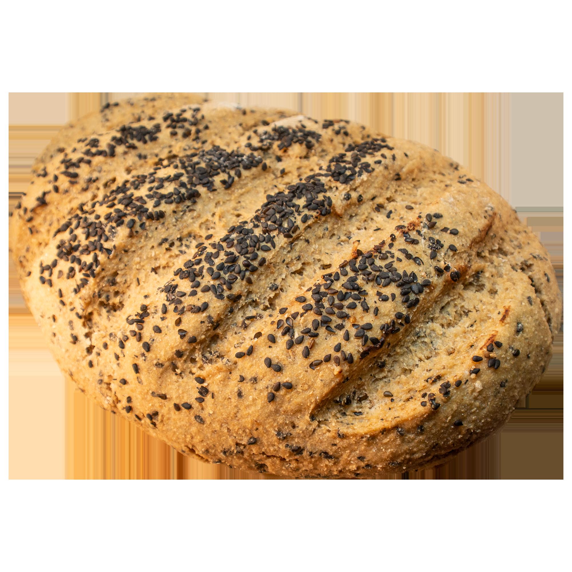 芝麻白麥圓麵包.png