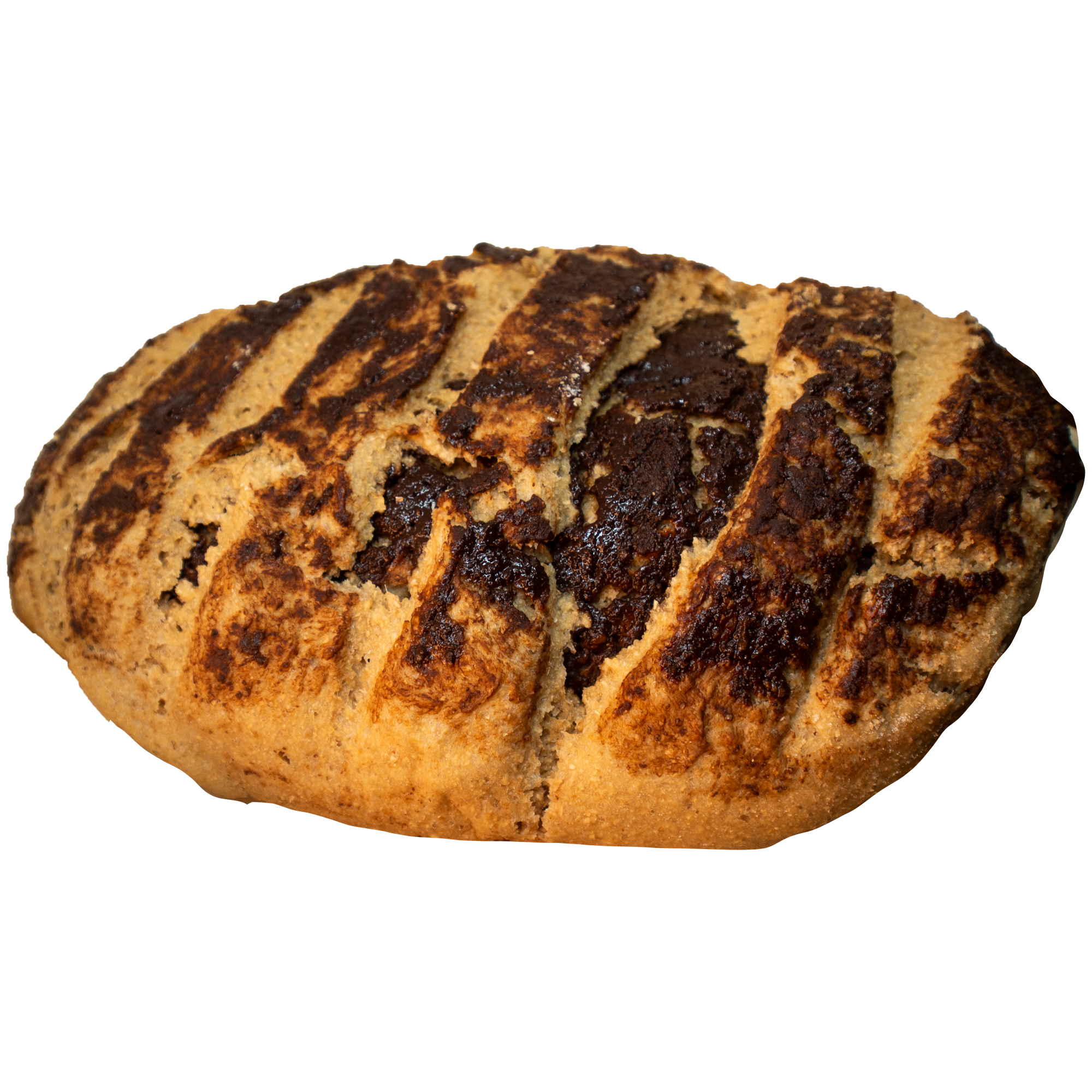 木土巧克力白麥圓麵包.png