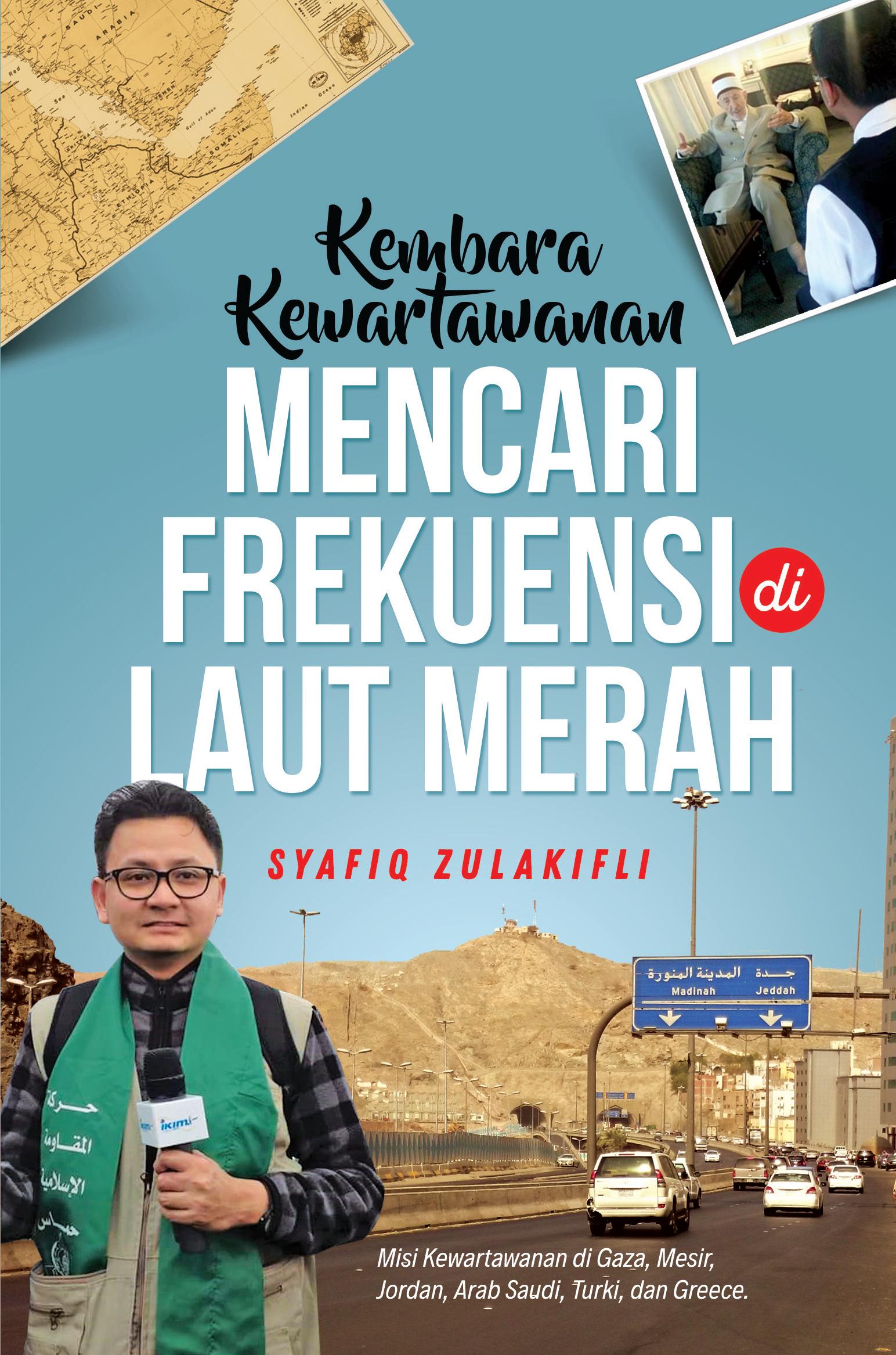 Cover-Kembara-Kewartawanan-21Mac19-01Front.png