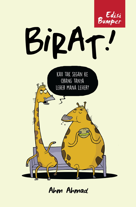Cover-Birat-Bumper-01Front.png