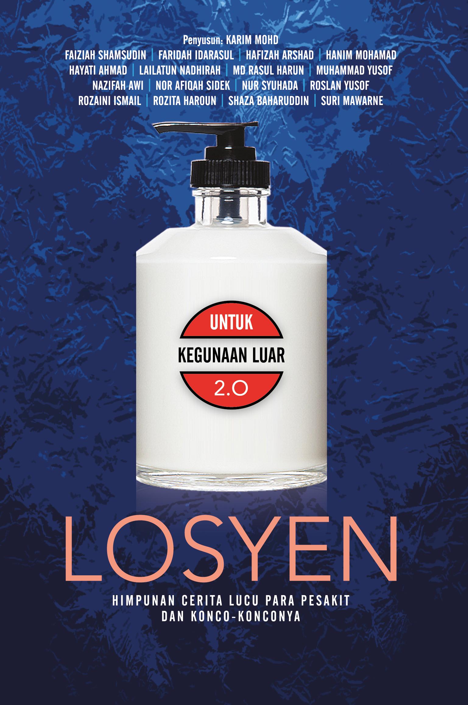 LOSYEN-01-front.png