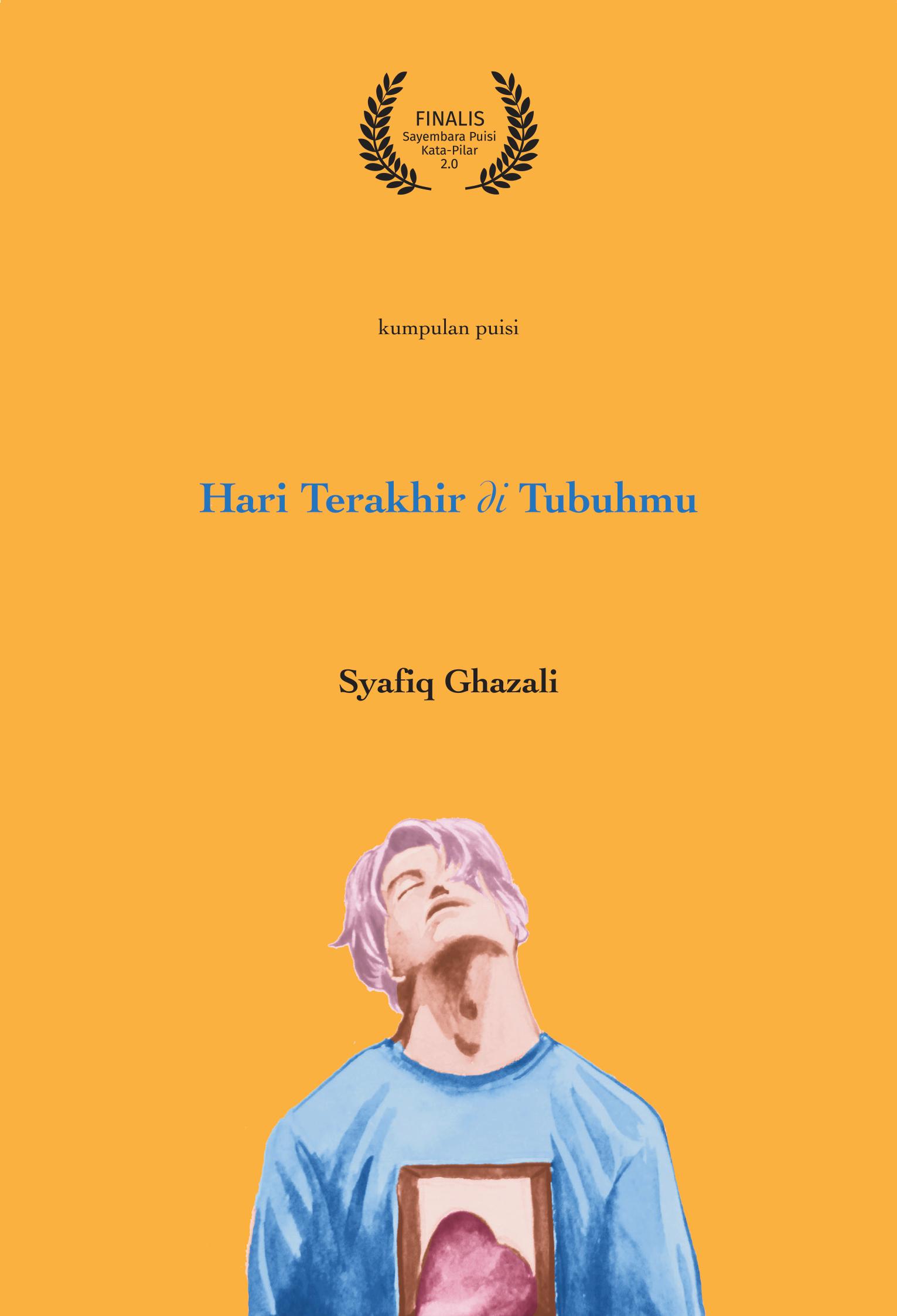 HariTerakhir_Cover.png