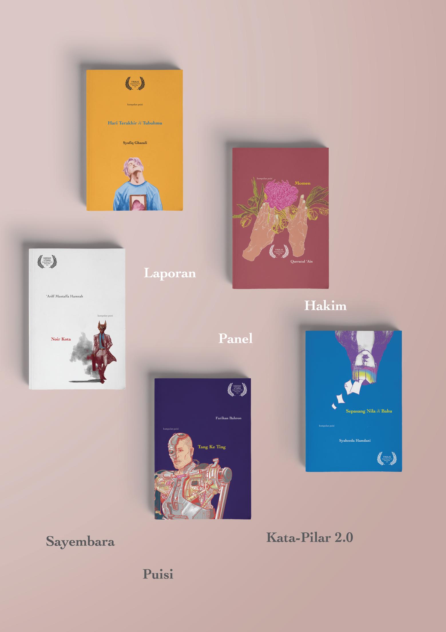 LaporanHakim2020-Cover-1.png