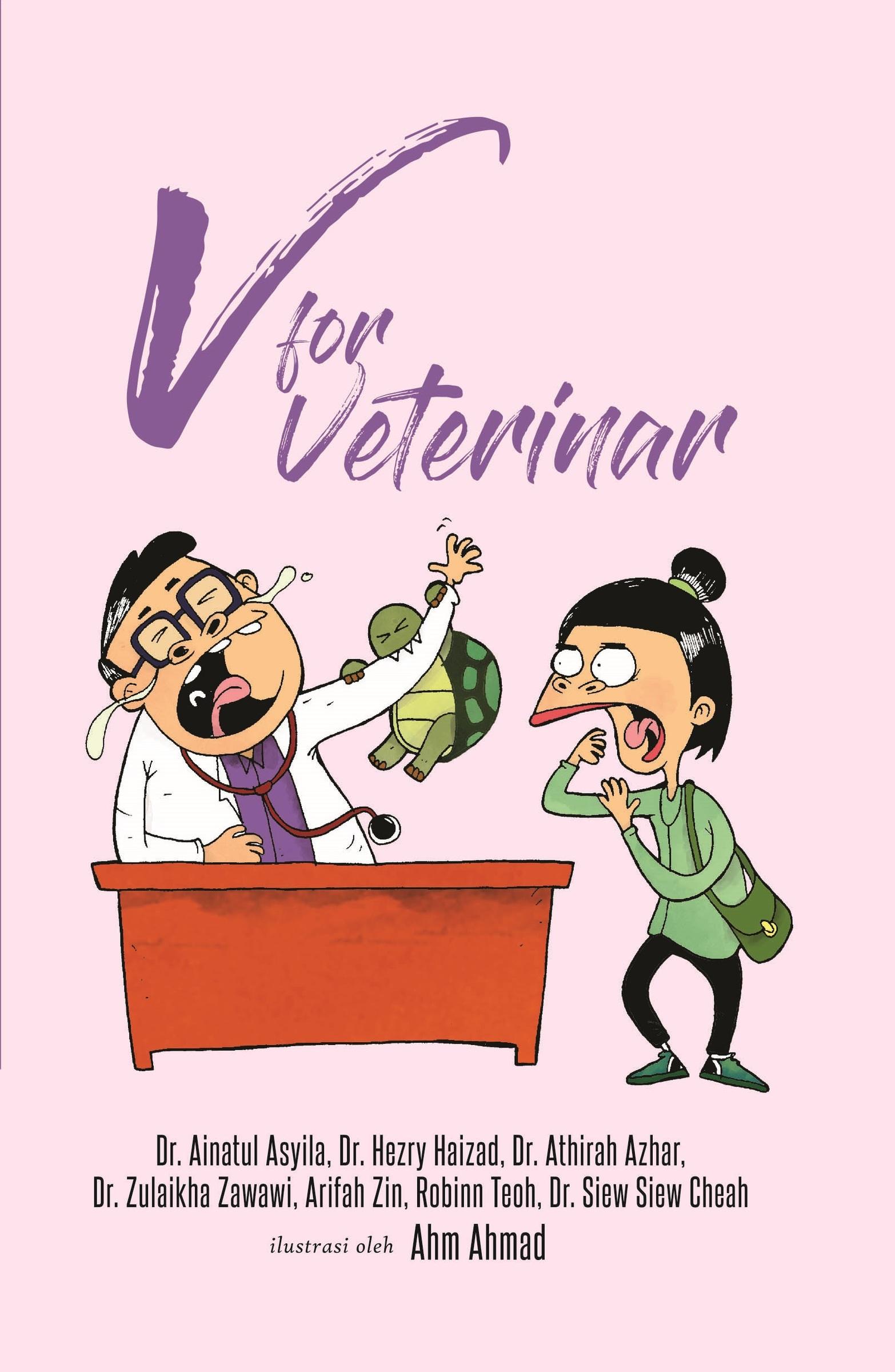 Veterinar_9Apr17-OL.jpg