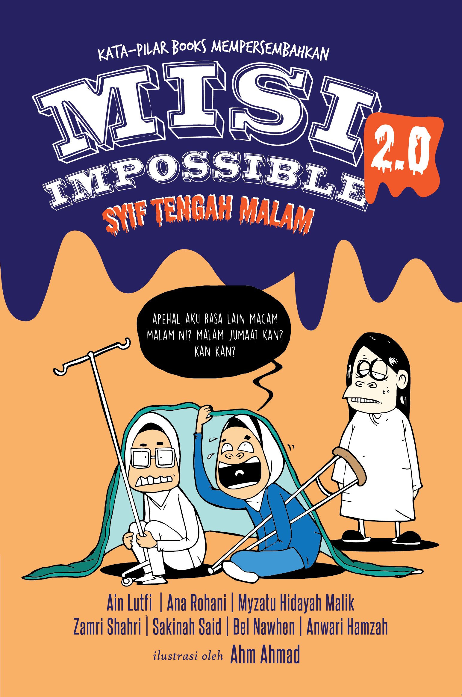 MisiImpossible2_Mac18-OL.png