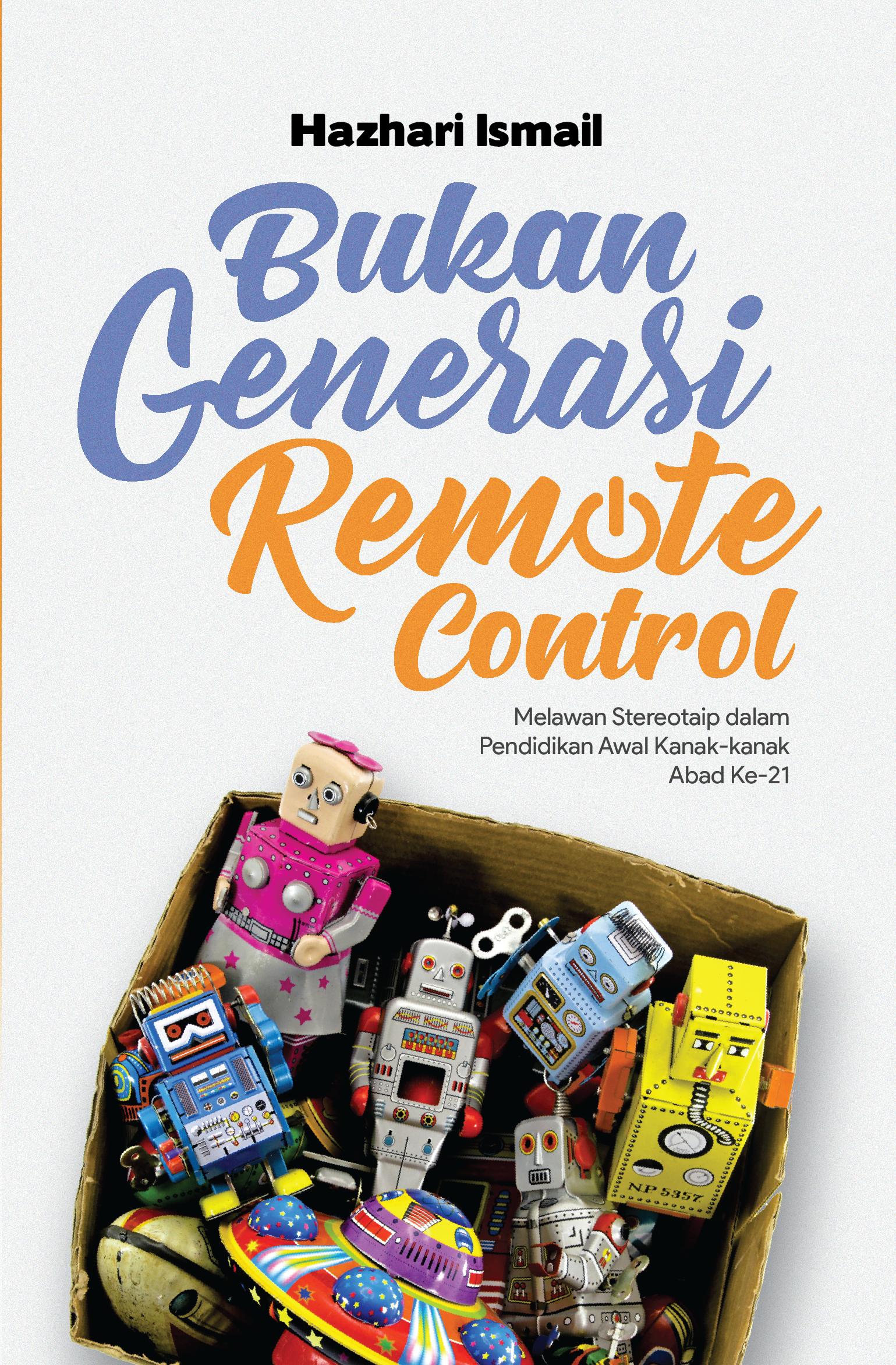 BukanGenerasi-Cover_11Jan19-Cropped1.png