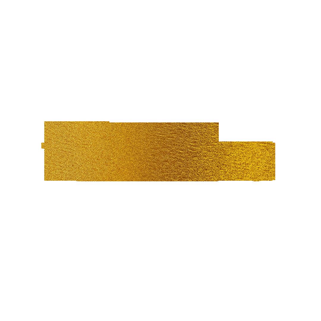 faishaaclothing