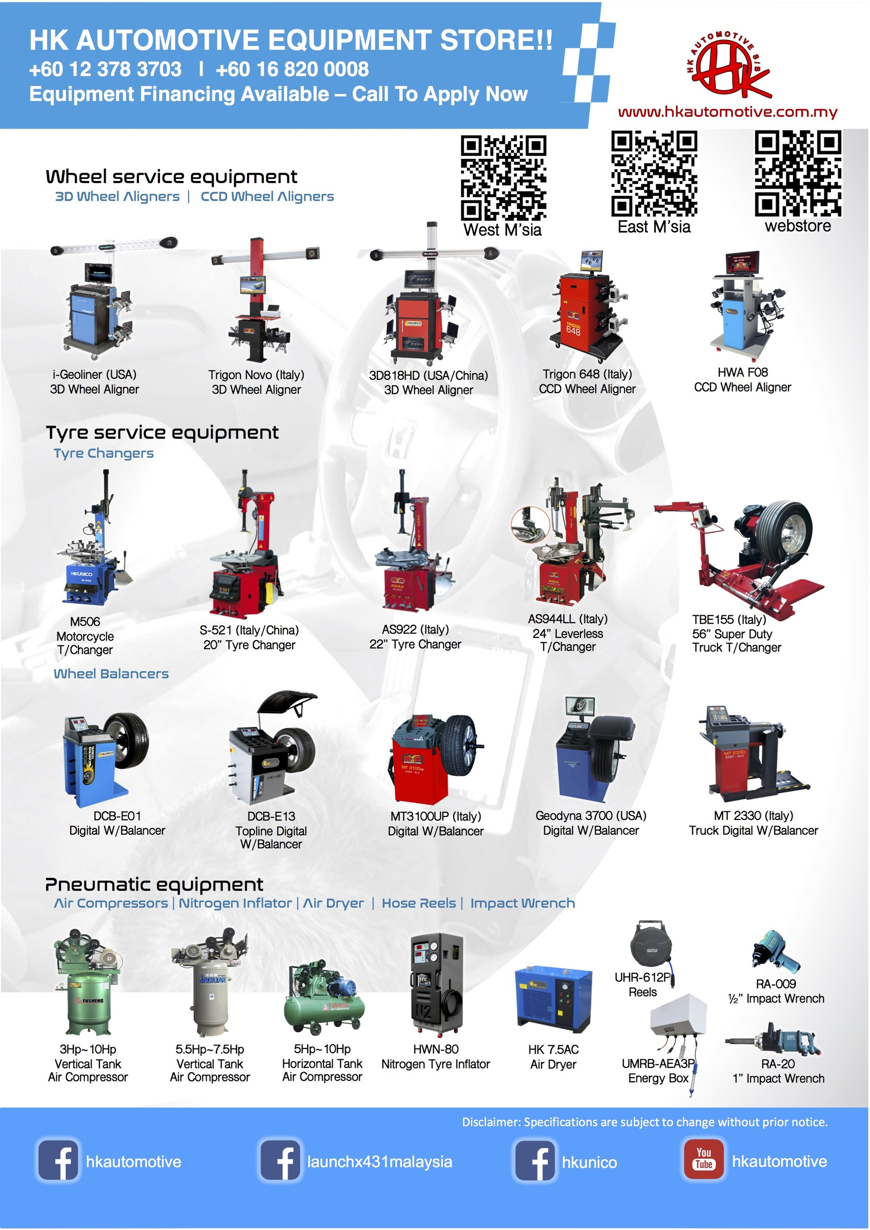 General product flyer_20191122-1.jpg