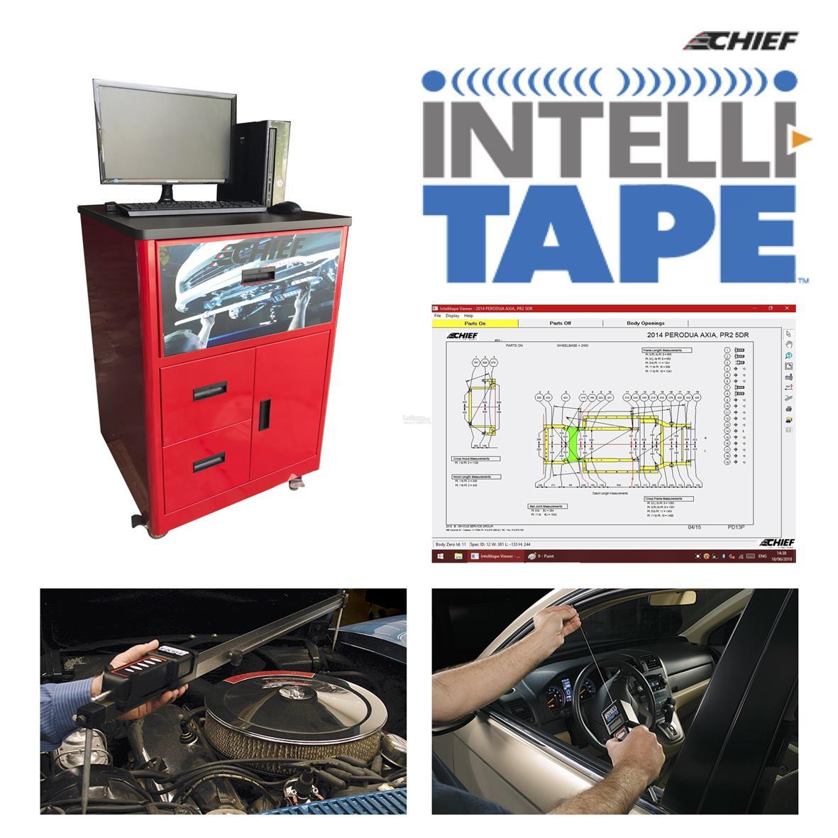 chief-auto-body-electronic-measuring-system-computer-hkautomotive-1808-21-HKAUTOMOTIVE@3.jpg
