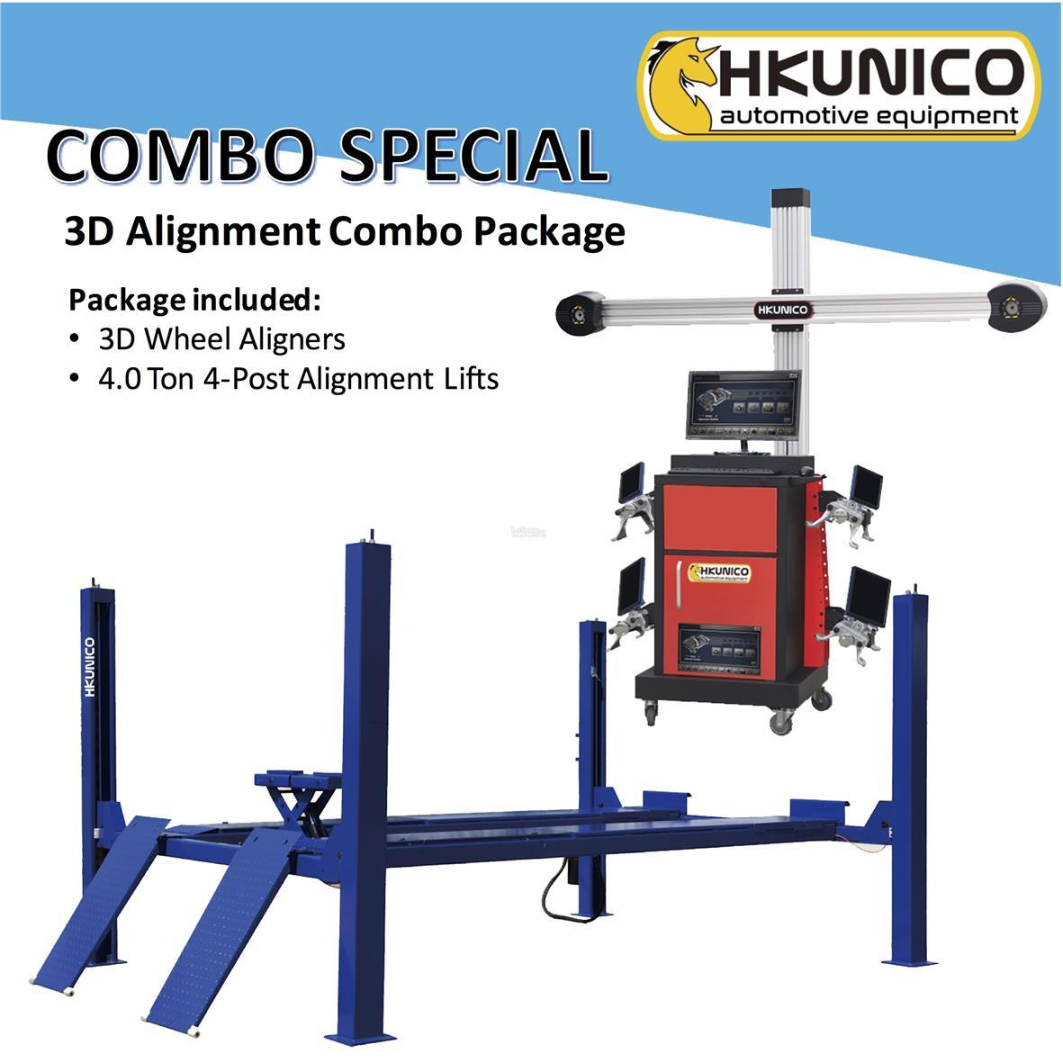 hkunico-3d-alignment-combo-package-hkautomotive-1810-07-HKAUTOMOTIVE@1.jpg