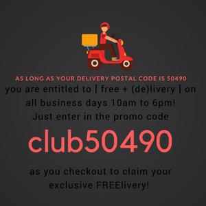 club50490.png