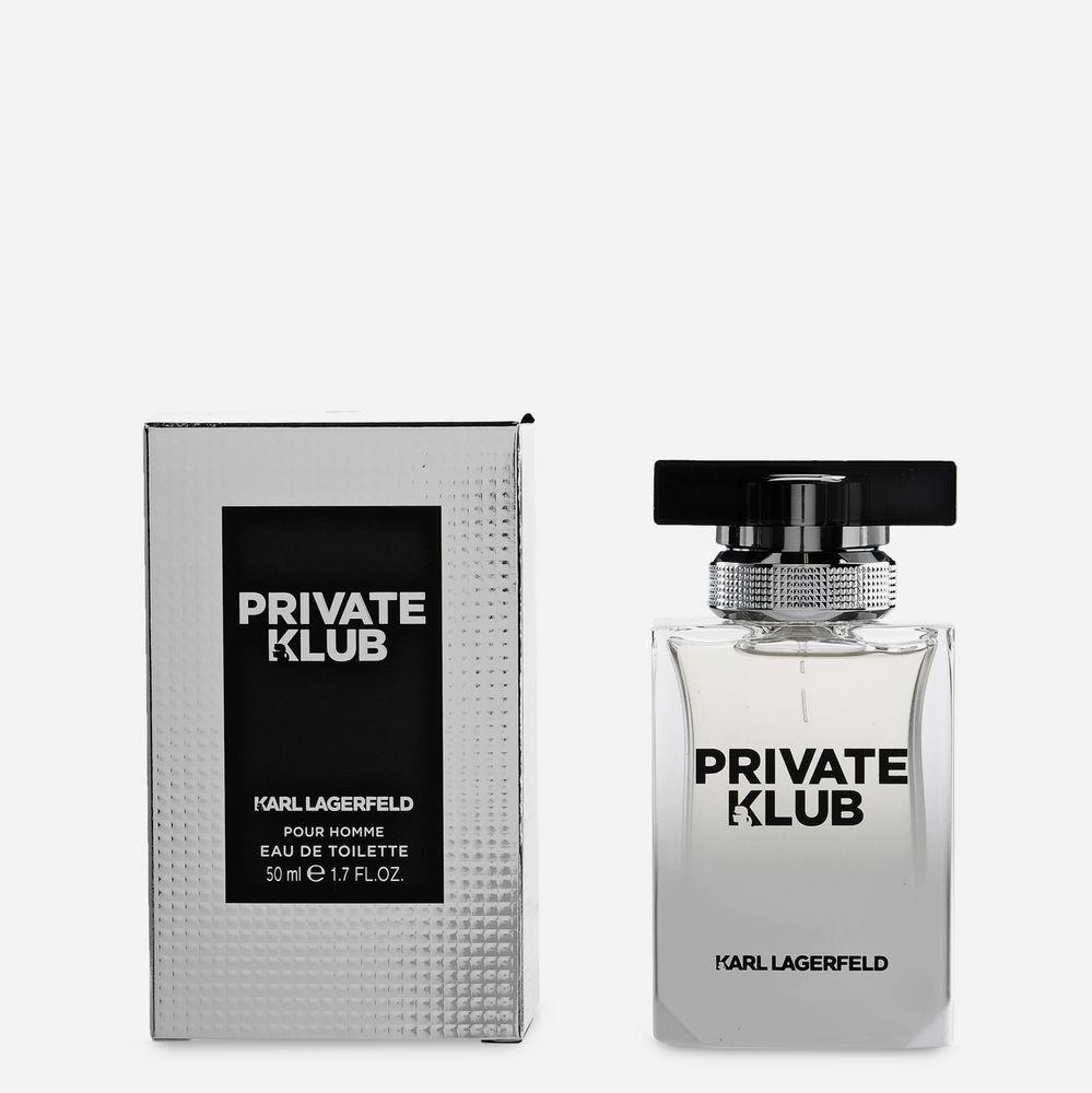 PRIVATE KLUB SILVER.jpg