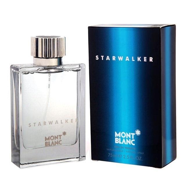 MONT BLANC STARWALKER.jpg