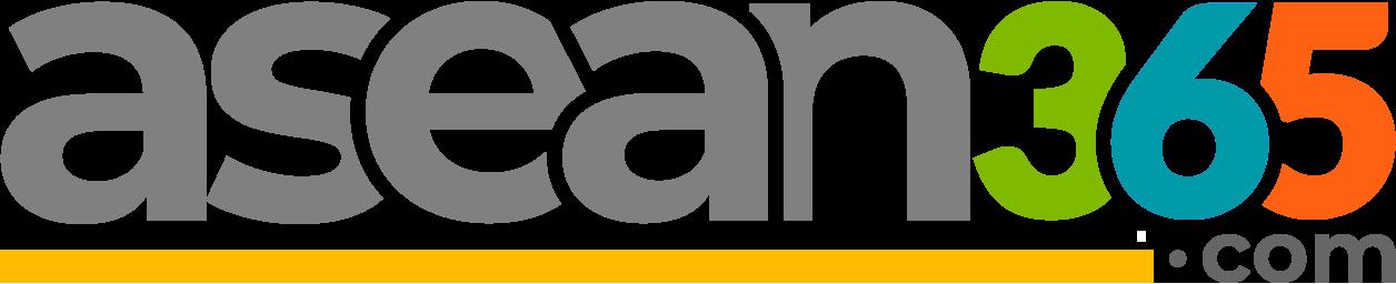 Asean365.com