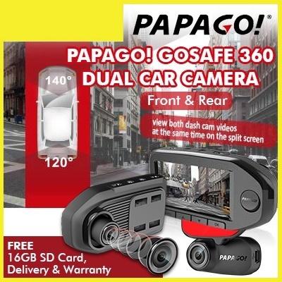 Papago-GS360_1.jpg