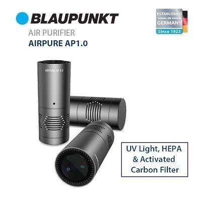 Airpure-AP1.0-jpg-r-1.jpg