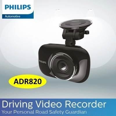 ADR820-M-jpg-r-1.jpg
