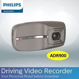 ADR900-M-jpg-r-1.jpg