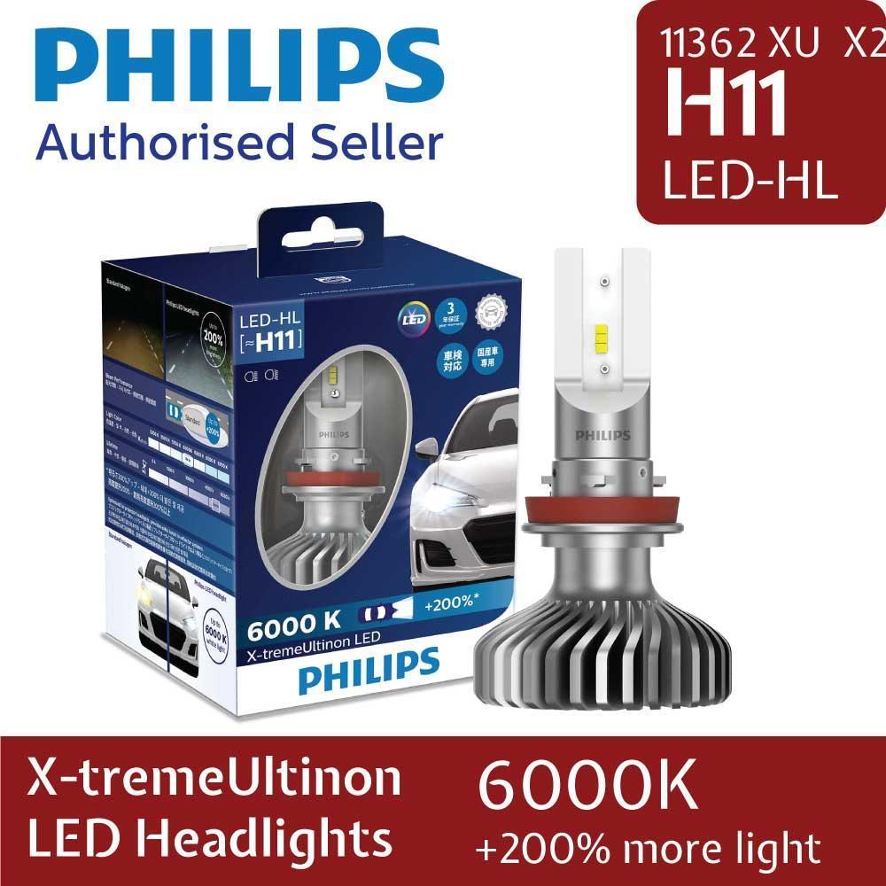 LED-11362XU_1.jpg