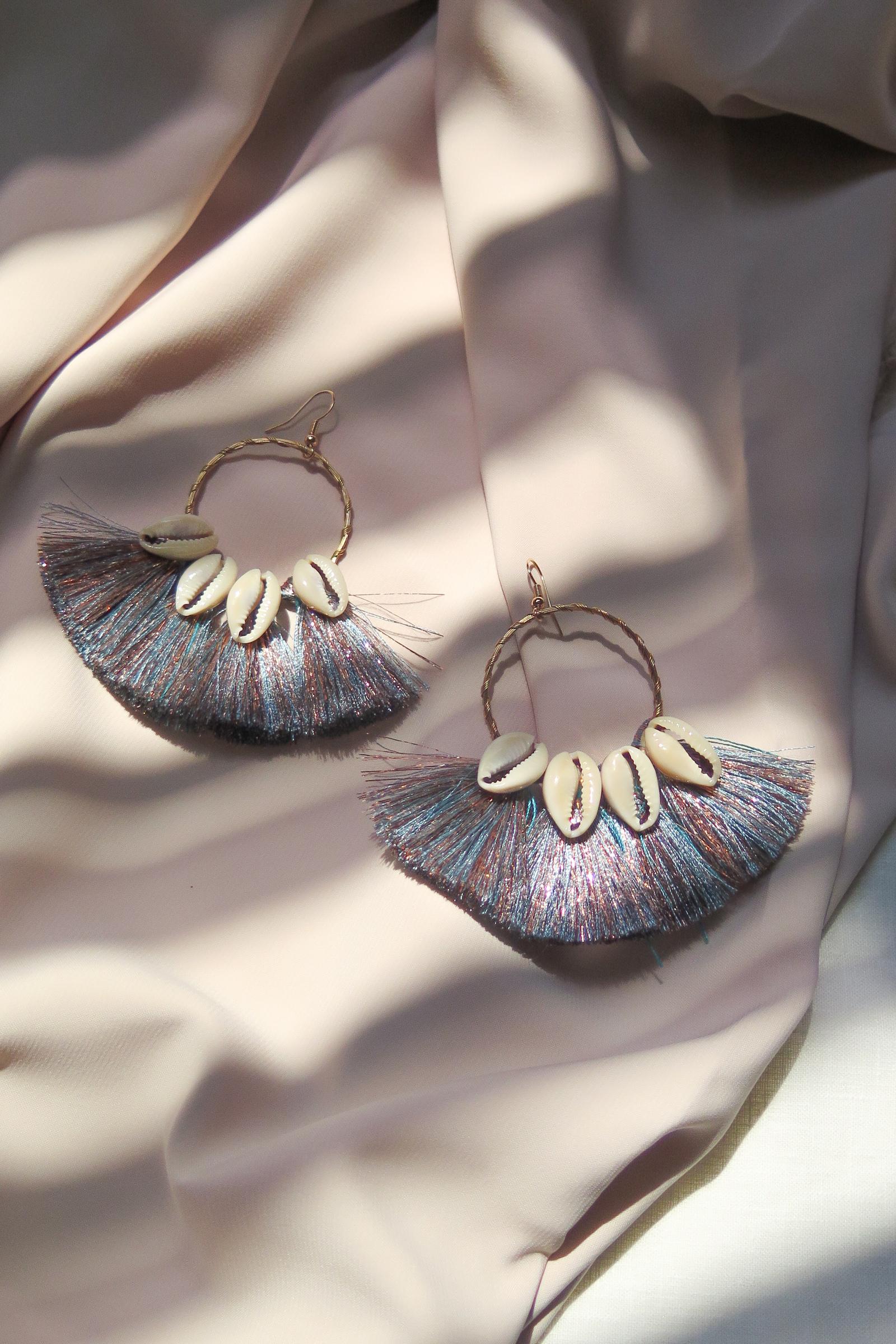 Nalani-earrings.jpg