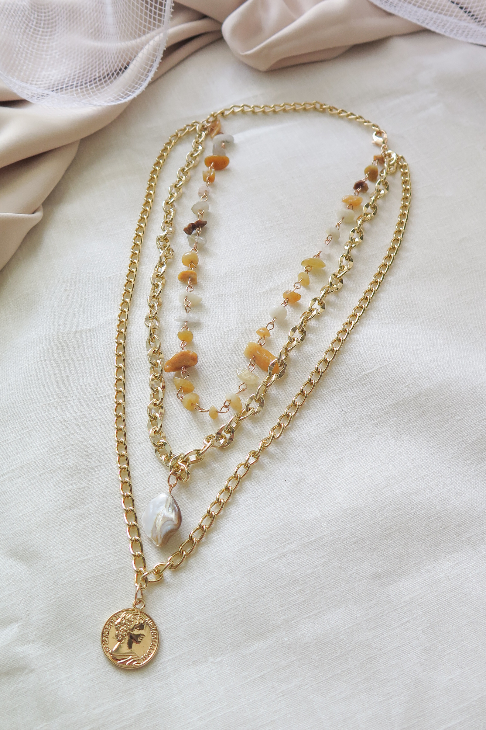 Arielle-layered-necklace.jpg