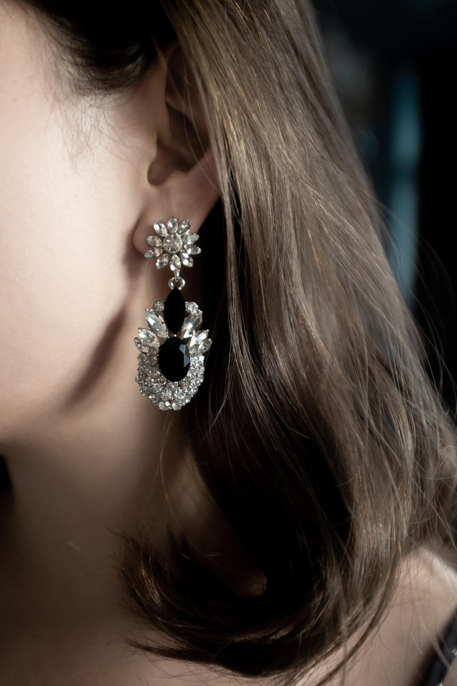 clubinana-vienna-earring-02.jpg