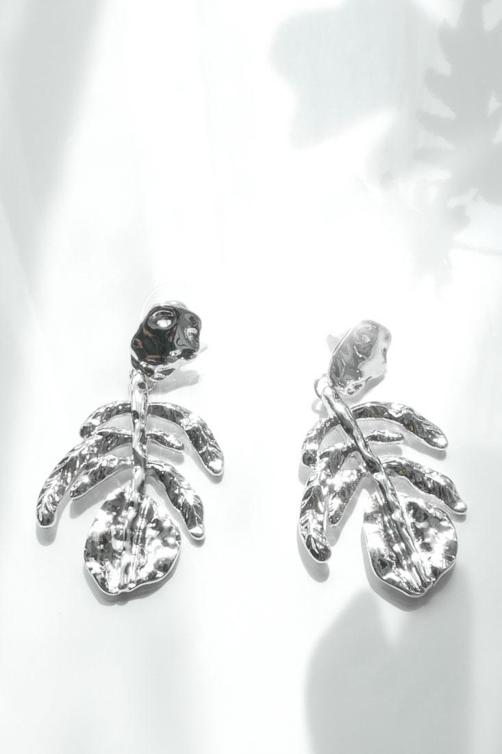 palm-drop-earrings.jpg