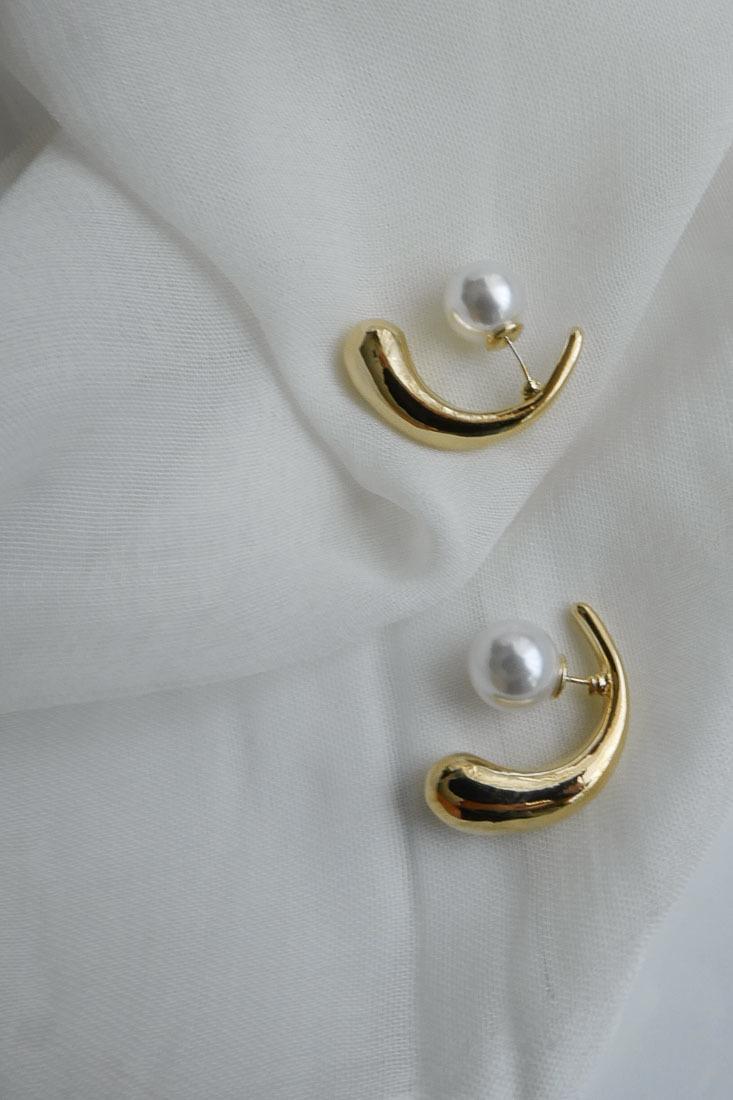 joyful-pearl-earjackets.jpg
