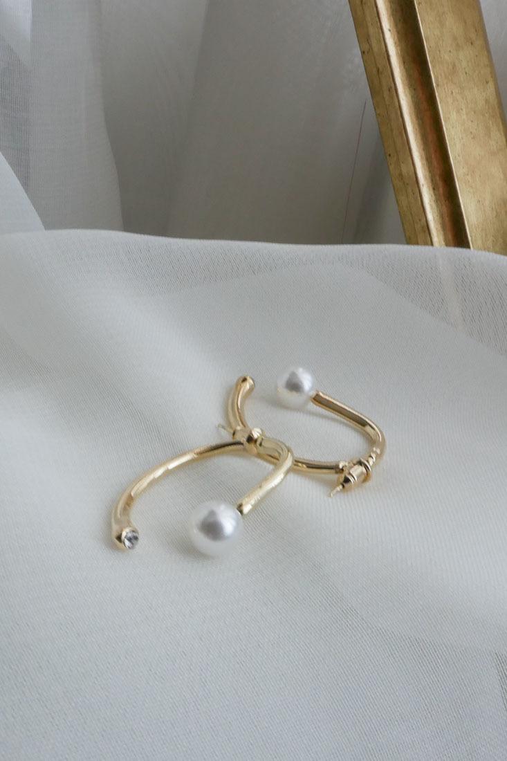pearl-crystal-earjackets.jpg