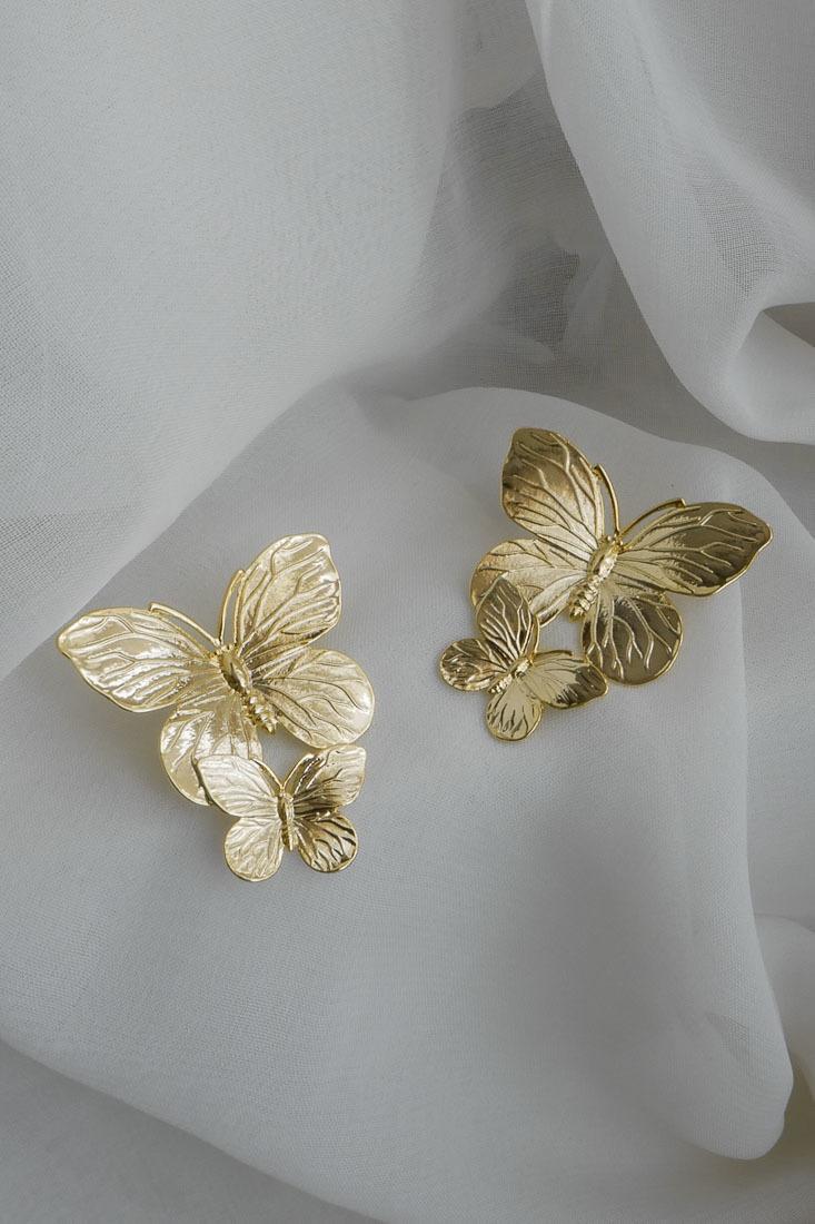 butterflies-earrings-2.jpg