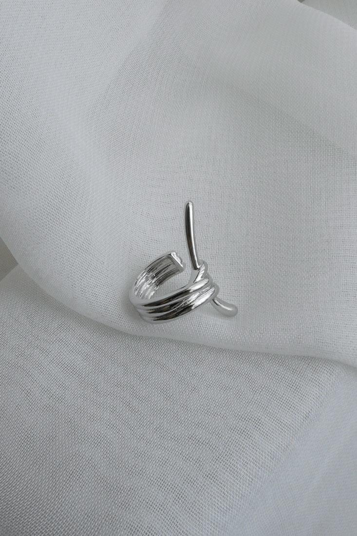 french-twist-earcuff.jpg