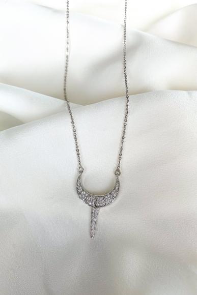 moonchild-necklace-s925