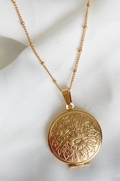 garden-locket-necklace