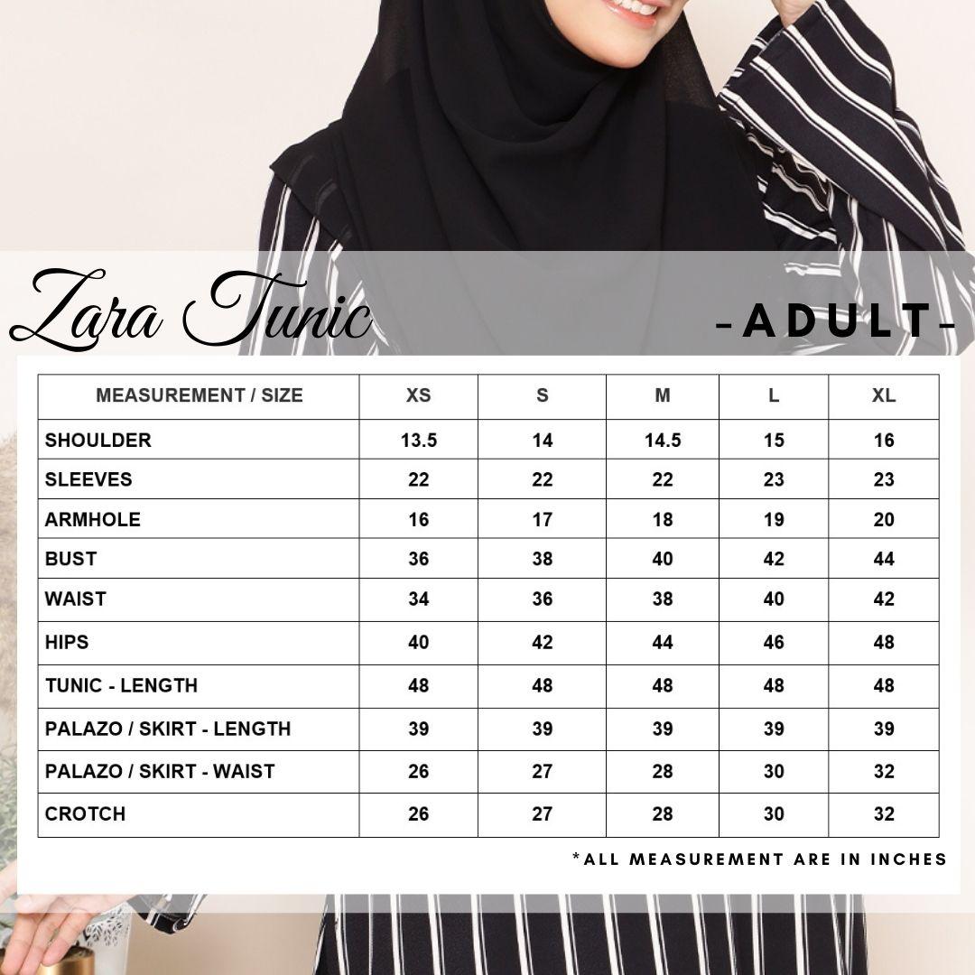 Zara Tunic - Adult.jpg