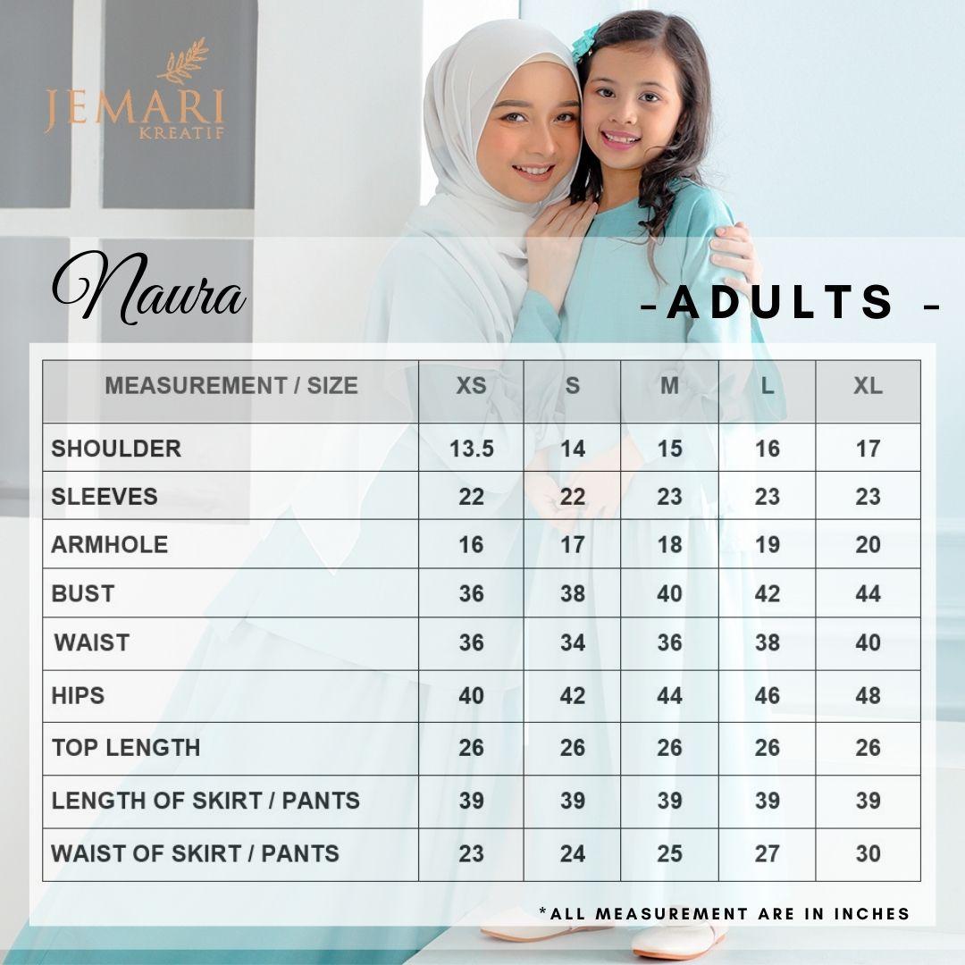 NAURA ADULTS (1).jpg