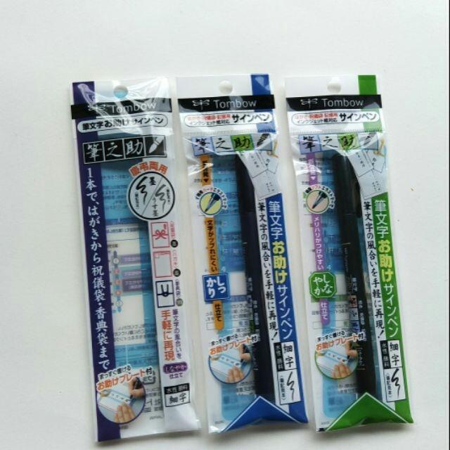 Shopee_29893298dd650a212bc3c15c9866d566.jpg
