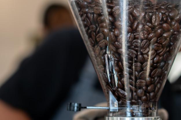 Upstairs Coffee | 商品與服務 - 精品烘培豆