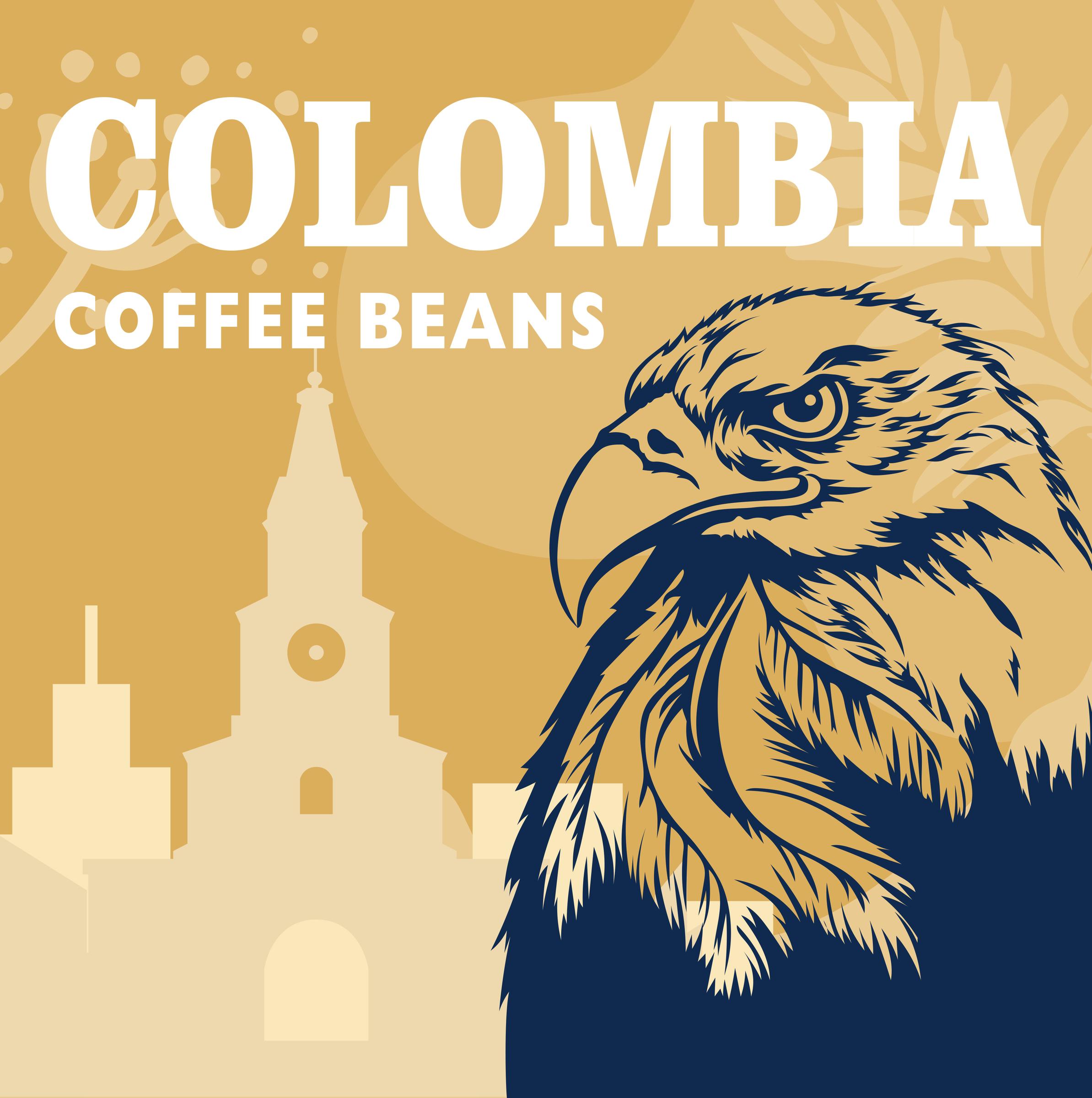 哥倫比亞-中焙.jpg