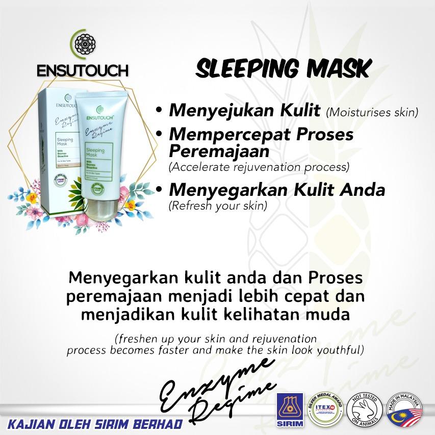 sleeping mask.jpeg