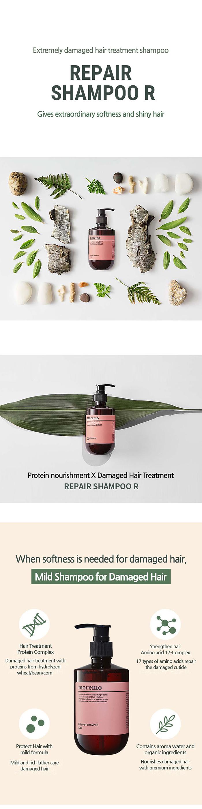 Repair_Shampoo_R_1.jpg