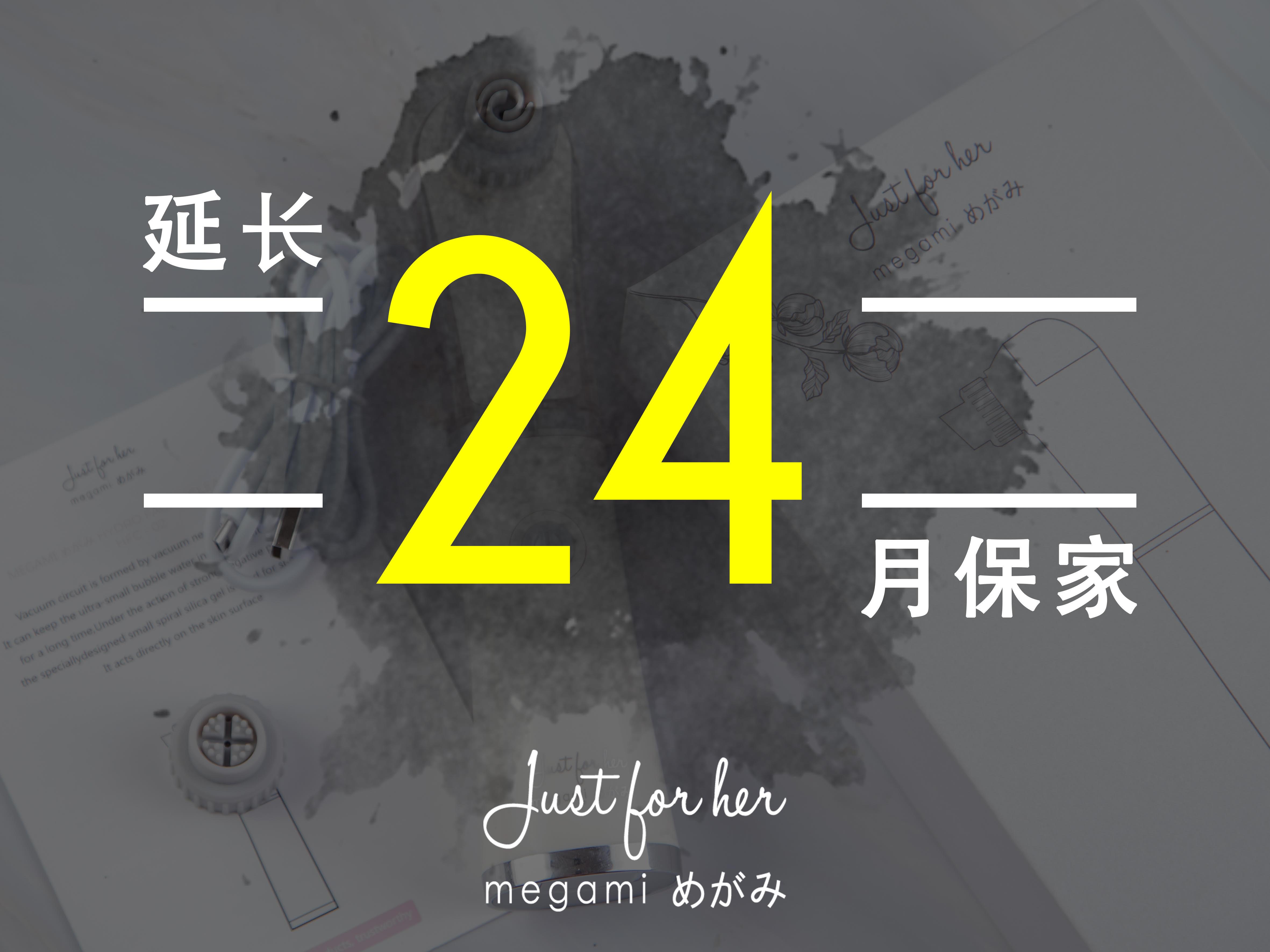 WeChat Image_20200723175422.jpg